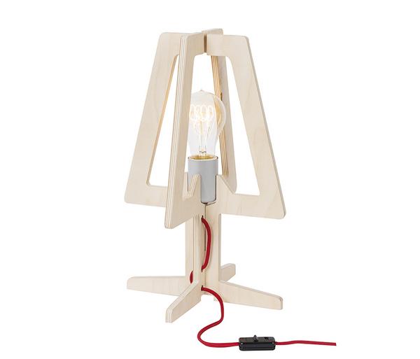 Nowodvorski ACROSS asztali lámpa 5688 lámpa, csillár