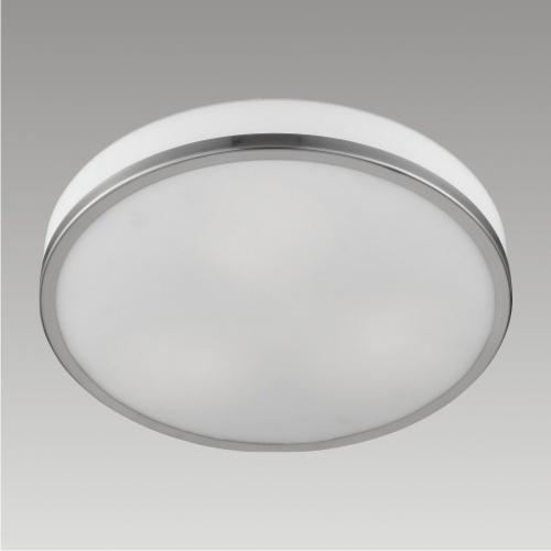 Luxera (Prezent) LINX fürdőszobai mennyezeti lámpa - 1515 - lámpa ...