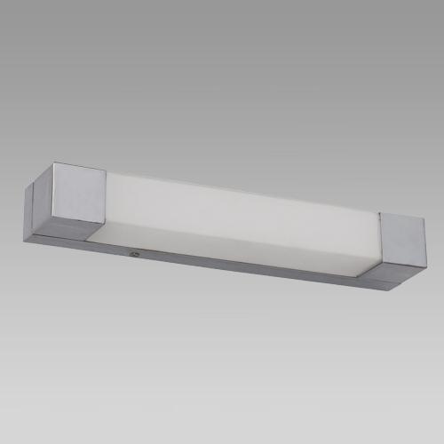 Luxera (Prezent) ZETA fürdőszobai fali lámpa - 12005 - lámpa, csillár, világítás, Vészi lámpa ...
