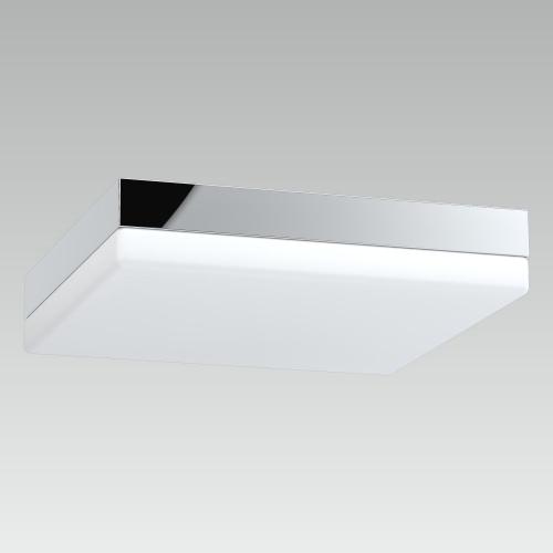 Luxera (Prezent) ENZO fürdőszobai mennyezeti lámpa - 41107 - lámpa ...