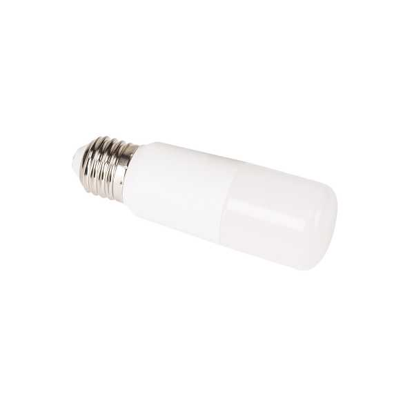 SLV (Big White) BRIGHT STIK LED-es fényforrás - 1001031