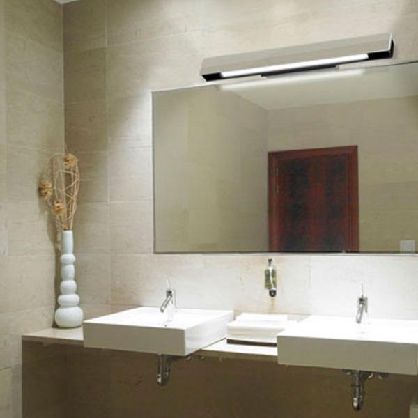 Leds C4 (La Creu) BELYSA fürdőszobai lámpa - 05-4362-21-05 - lámpa, csillár, világítás, Vészi ...