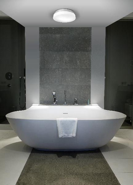 leds c4 la creu dec f rd szobai l mpa 15 4370 21 f9 l mpa csill r vil g t s v szi l mpa. Black Bedroom Furniture Sets. Home Design Ideas